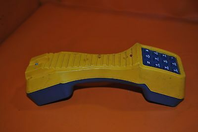 Fluke Networks TS-19 Buttset Telecom Phone Line Test TS19 Installation Tech