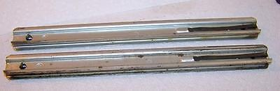 DRAWER SLIDE SLIDES FOR ONE DRAWER Kennedy Machinist Tool Box Chest 520 + other