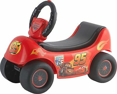 Cars 2-in-1 Ride On. From the Official Argos Shop on ebay