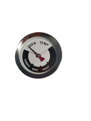 Rayburn Thermodial oven Thermostat oven thermometer 400 /600 Series
