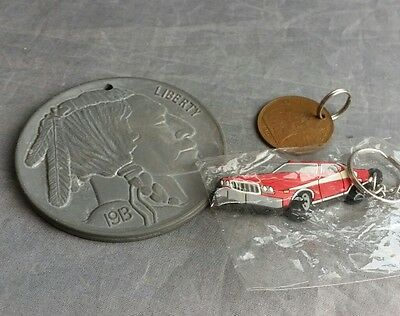 key chain lot collectables