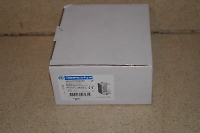 <>Schneider Electric Telemecanique Abl8 Rps24050 Universal Power Supply (B1) New