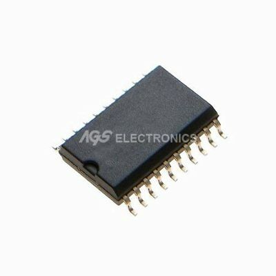 Sn74Ls245Smd - Sn 74Ls245 Smd Circuito Integrato Octal Bus Tr.ceiver Noinv