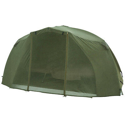 NEW Trakker Tempest Bivvy /Air Insect Panel - 203805