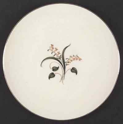 Edwin Knowles FORSYTHIA Dinner Plate S295186G3