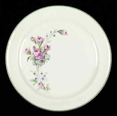 Taylor Smith & Taylor 1917 Luncheon Plate S726217G3