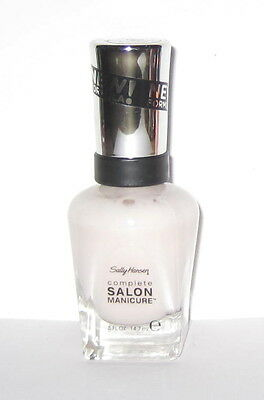 SALLY HANSEN **Complete Salon Manicure** Nagellack,160 Shell We Dance?, NEU !!!