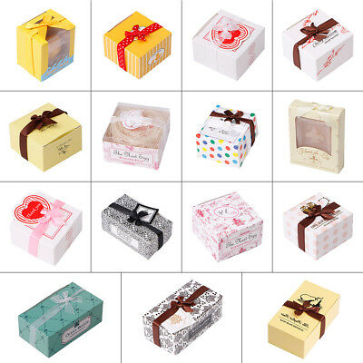 Mini Cleansing Scented Soap 15 Kinds Cute Perfumed Fancy Soap Body Bathing Home