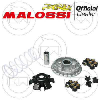 KIT VARIATORE MALOSSI MULTIVAR 2000 5114730 KYMCO DOWNTOWN i ABS 350 ie 4T