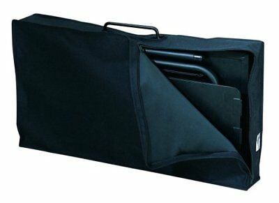 Lodge Camp Dutch Oven Cooking Table Tote Bag Travel Totes Luggage, New