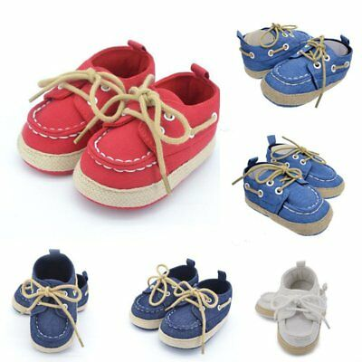 0-18 M Baby Girl Infant Newborn Kids Cartoon Mouse Soft Sole Crib Shoes Hot