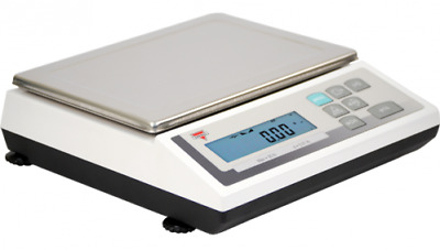 Torbal BA15 Industrial Scales
