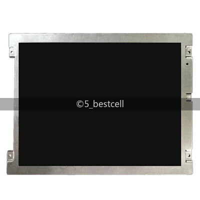"15"" NL10276AC30-04R 1024x768 TFT NEC Industrial LCD Display Screen Replacement"