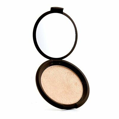 Becca Shimmering Skin Perfector Pressed Powder - # Opal 8g Bronzer & Highlighter
