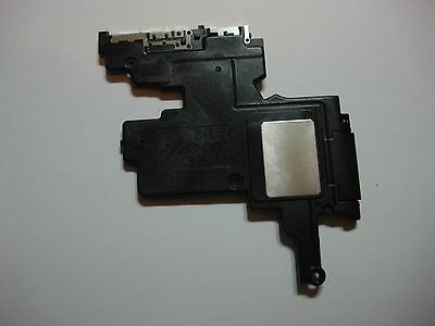 OEM Samsung Galaxy Note Pro 12.2 SM-P907A AT/&T REPLACEMENT CABLE ANTENNA