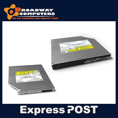Laptop SATA DVD Internal Drive Writer Burner for HP TOSHIBA ACER ASUS DELL