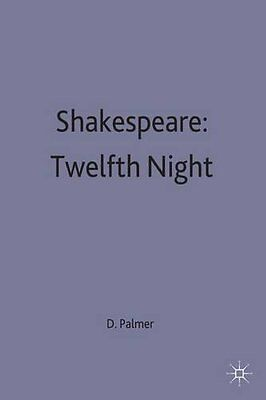 critical criticism essay shakespeare tempest A critical analysis of william shakespeare's 'the tempest.