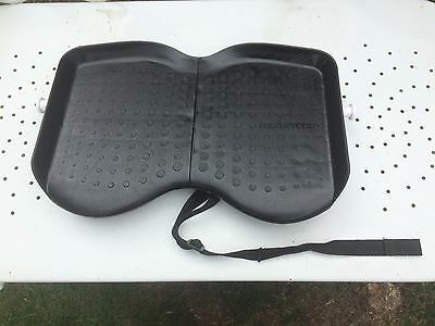 Mothercare Buggy Board Spares (BOARD) ......