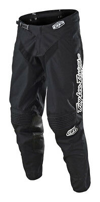 2018 Troy Lee Designs TLD Mens GP Mono Pants Black MX ATV Enduro Moto 20748720