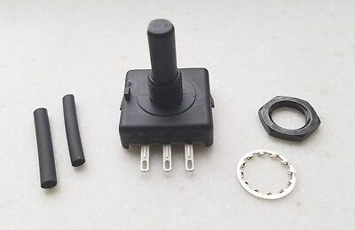 New VITAMIX 5200 5000 replacement variable speed control switch (potentiometer)