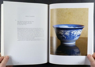 Antique Japanese Porcelain @ Burghley House Collection Catalog