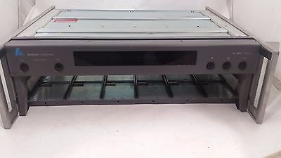 Harmonic Lightwaves HLP4000WD-2 (Chassis Only) Fast Shipping!!!