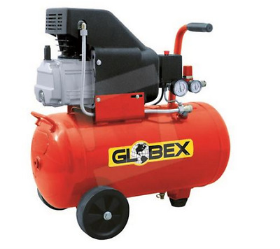 COMPRESSORE AFLATEK AIR 500W AIR DELIVERY 2200