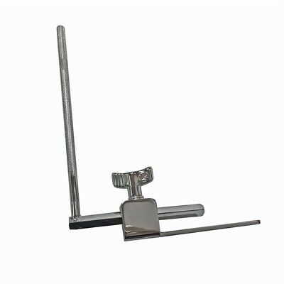 NEW - Latin Percussion LP985 Cowbell Bracket For LP981 LP Timbale Stand