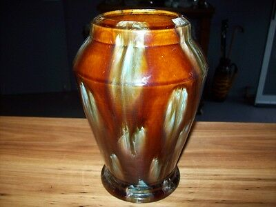 Regal Mashman Vase-Large