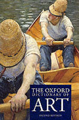 art concise dictionary oxford oxford paperback reference terms The concise oxford dictionary of art and artists has 34 ratings and 2 reviews  based on the acclaimed oxford dictionary of art, this is an authoritative    paperback, 653 pages  still my solid reference to the world of art  jobs api  our blog authors & advertisers blog terms privacy help switch to: mobile  version.
