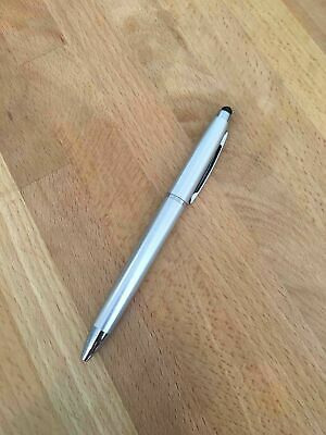 Windows 10 for Seniors and Beginners NEW BOOK