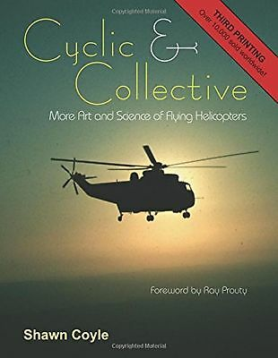 Cyclic and Collective NEW BOOK