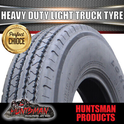 "7:50R16L/T 14PLY 123/121M tyre. Brand New  750 16 "" Light Truck Commercial TYRE"
