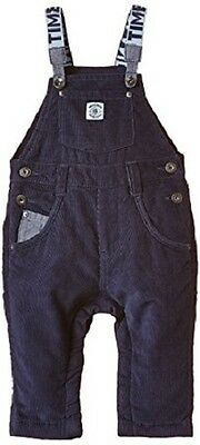 Boys Babies Infants Baby Timberland Dungarees Corduroy Age 12 Months T94622