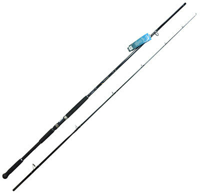 Shimano Aerowave Composite (12ft) Fishing Rods