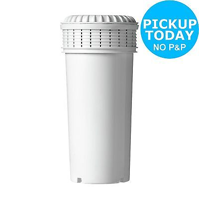 Tommee Tippee Closer to Nature Perfect Prep Filters