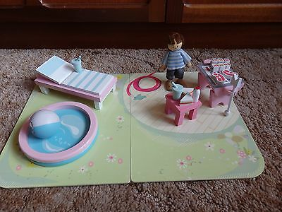 elc castle of courage instructions