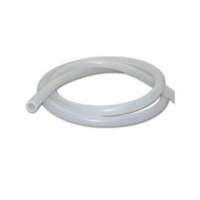 """1/2"""" SILICONE HOSE TUBING Buy Per Foot High Temp Heavy Duty Home Brewing Beer"""