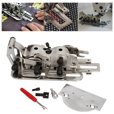 Buttonholer Attachment YS STAR #YS4455 #IBA10 for Industrial Sewing Machines