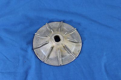 MerCruiser Quicksilver 47-86462A1 170 HP 3.7 Aluminum Impeller FAST SHIPPING