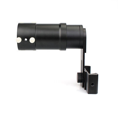 Riflescope Smartphone Mounting System for Smart Shoot Scope Mount Adapter hunter