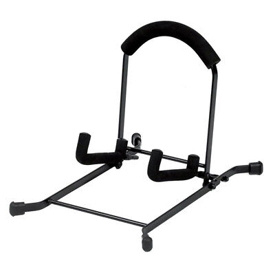 Nomad NGS2422 Compact Ukulele Stand (NEW)