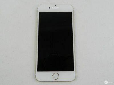 Apple iPhone 6 16GB Unlocked iOS Mobile Smartphone A1586 Gold + Warranty