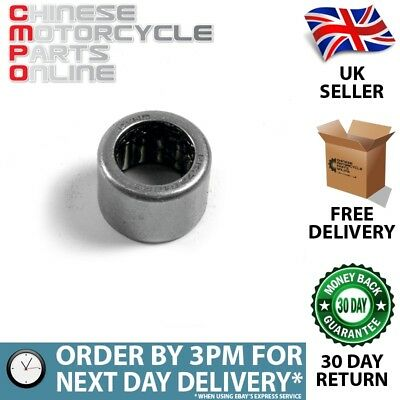 Big End Bearing for Lexmoto FMR 50 WY50QT-58R (BRBE002)