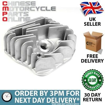 70cc Scooter Cylinder Head 47mm (TECK03HO)