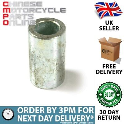 Front Wheel Spacer for LK125GY-2, LK50GY-2, ZN50QT-15A, DB50QT-15B (WLSF004)