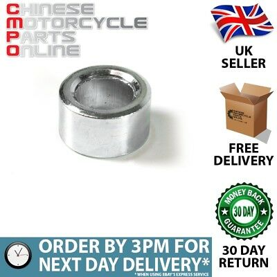 Front Wheel Spacer (WLSF019)