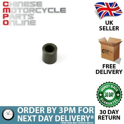 Front Wheel Spacer for ZN125T-7H, DB125T-7H (WLSF046)