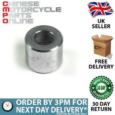 Front Wheel Spacer for HT125T-9 (WLSF002)