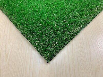 Ibiza Astro 30mm Artificial Landscaping Grass Realistic Natural Fake Turf Lawn